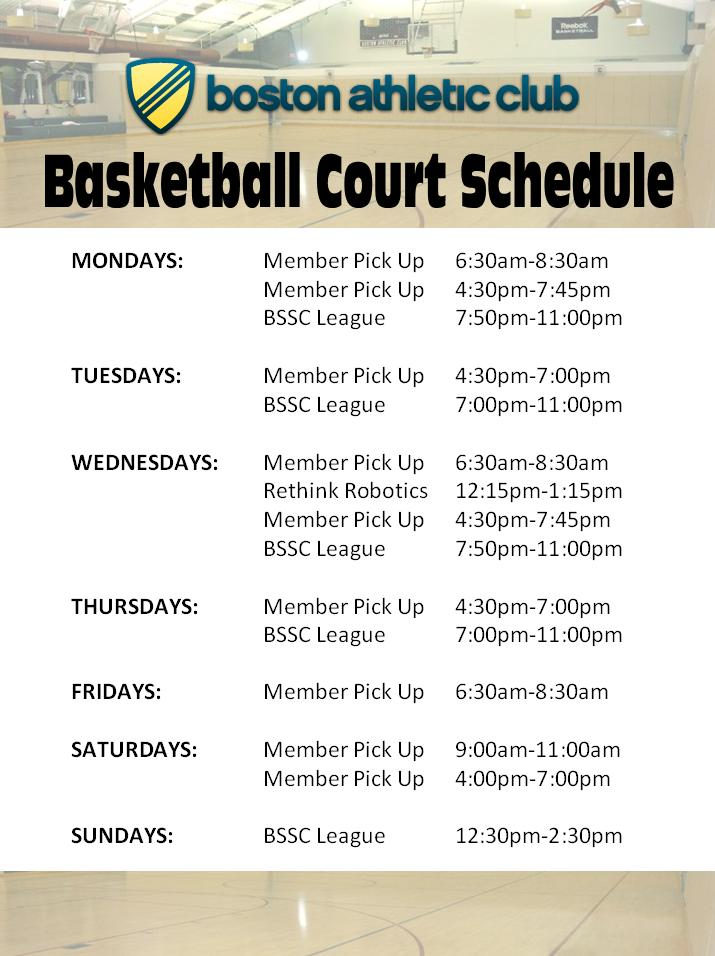 basketball sched image